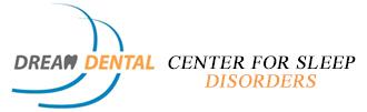 South Bay Sleep Apnea Center Located in Torrance - Dream Dental
