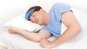Sleep Apnea Home Test Torrance